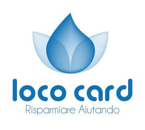 Sito Loco Card