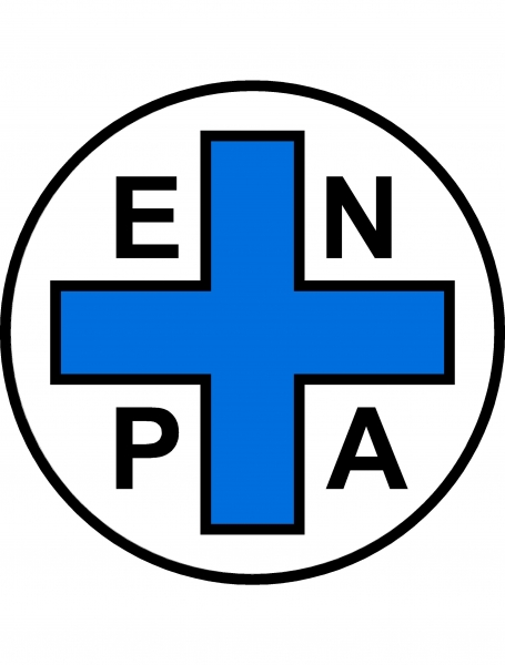 EnpaArzignano