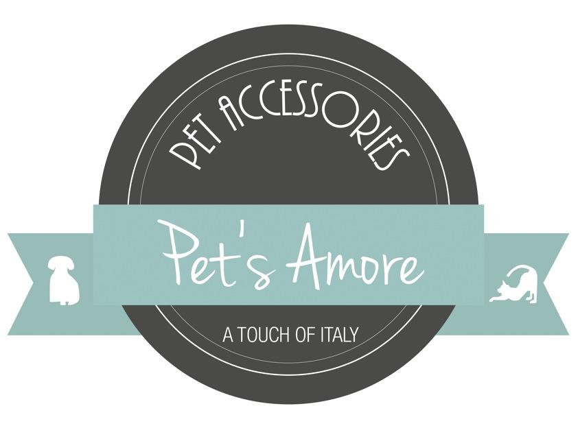 """""""Pet's Amore"""" al nostro fianco!"""